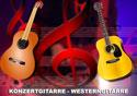 Gitarre-125