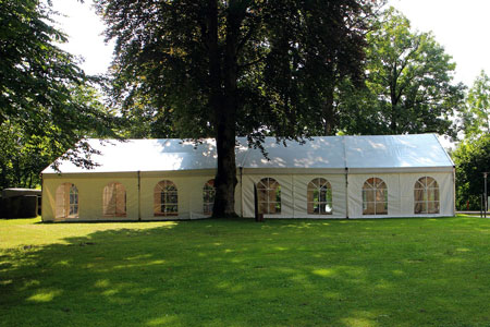 event-tent-419285_450