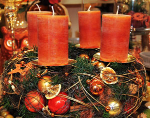 modern-advent-wreath-300