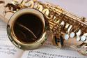 saxophone-125