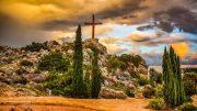 Glaubenskultur - Weltreligionen