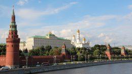 Russische Musik